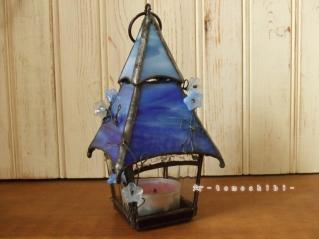 lantern5-1 (2)
