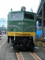 DSCF2477.jpg