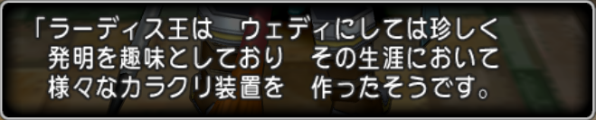 2013100520212946f.png