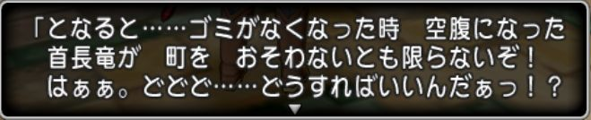201311021438175ee.jpg