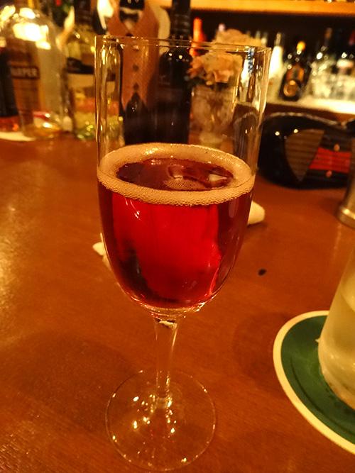 67スパークリングワイン