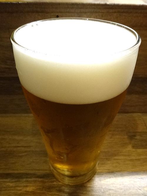 32生ビール380