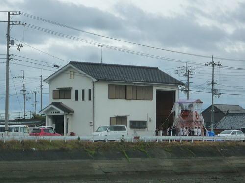 ishizuchi1.jpg