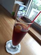 水出しアイスコーヒー (2)