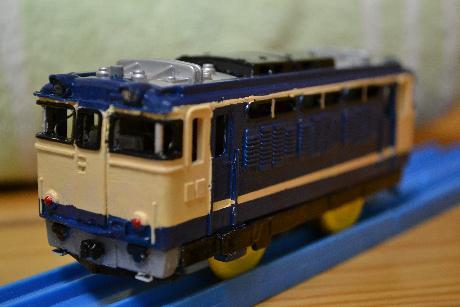 EF65-1000.jpg