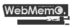 Web Memo. SE