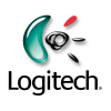 Logitech(ロジクール)ロゴ
