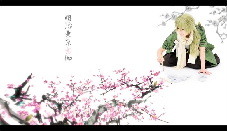 DSC_3177小s