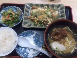 リトル沖縄5