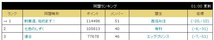 20130529_01.png