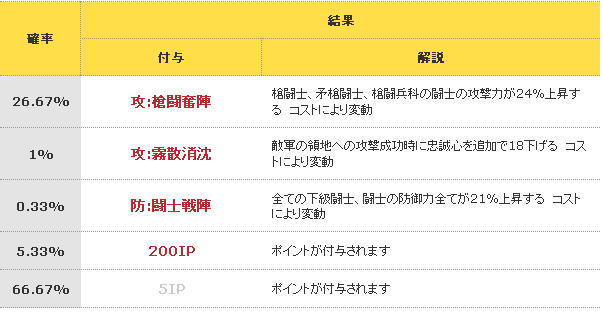 20130623_01.png