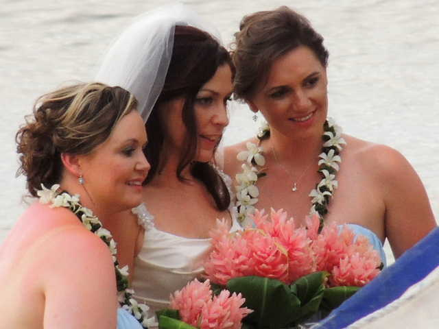 2013_1027フィジー1 結婚写真1173