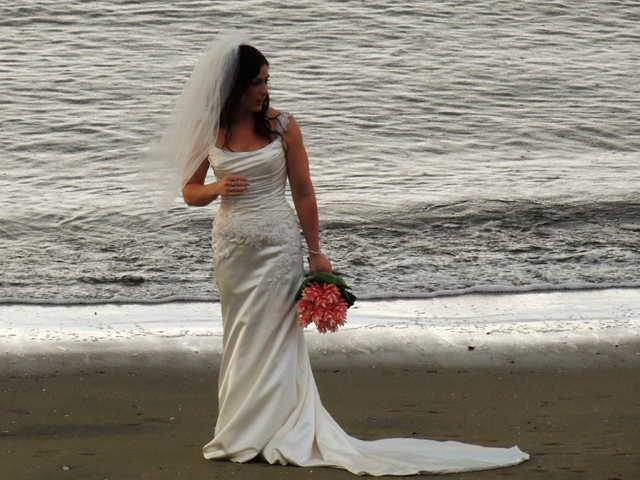 2013_1027フィジー1 結婚写真1189