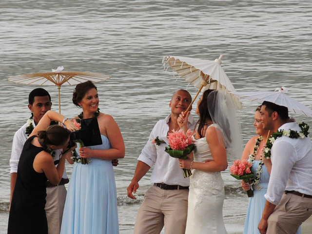 2013_1027フィジー1 結婚写真1178