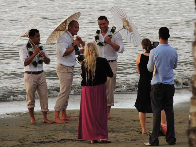 2013_1027フィジー1 結婚写真1188