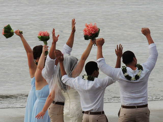 2013_1027フィジー1 結婚写真1175