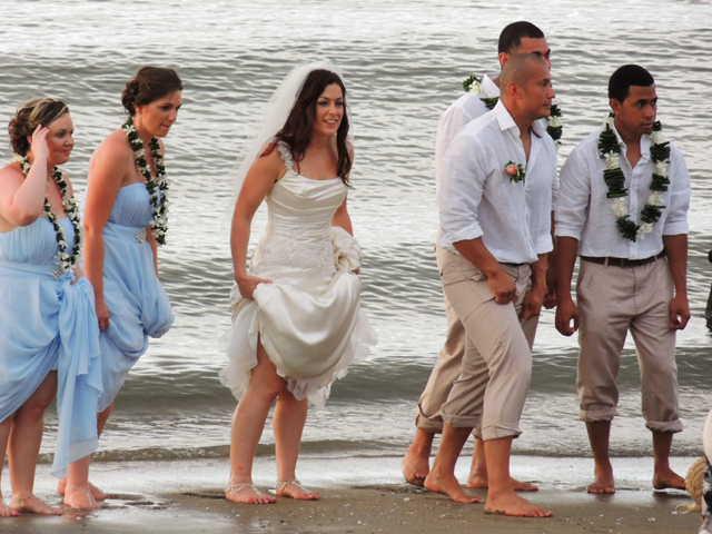 2013_1027フィジー1 結婚写真1186