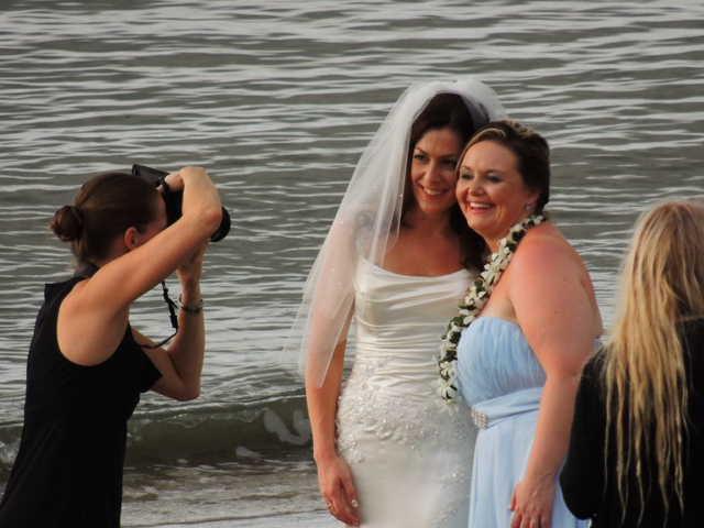 2013_1027フィジー1 結婚写真1180
