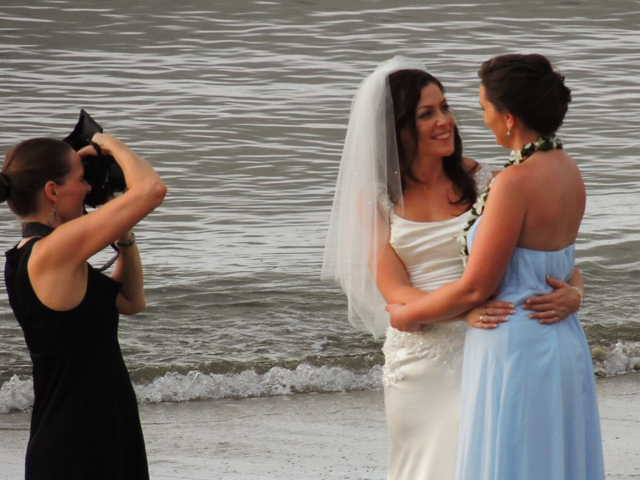 2013_1027フィジー1 結婚写真1182