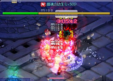 screenshot0355.png