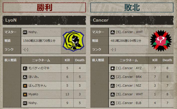bandicam 2013-10-27 17-32-28-525