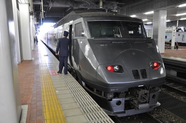 1303kyushu (3)