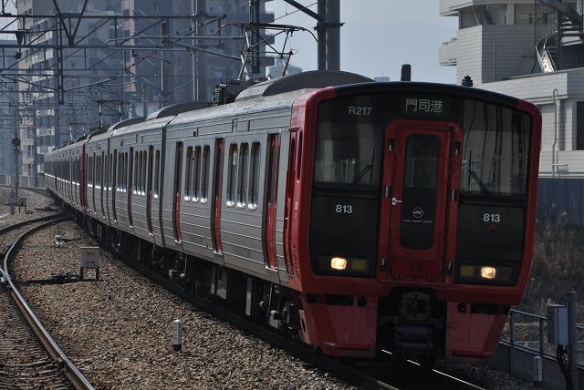 1303kyushu (7)