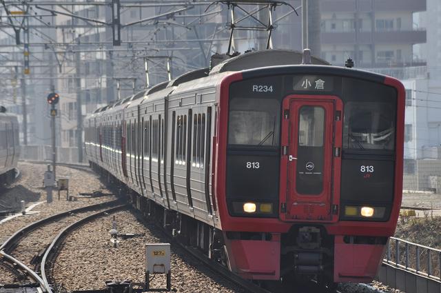 1303kyushu (14)