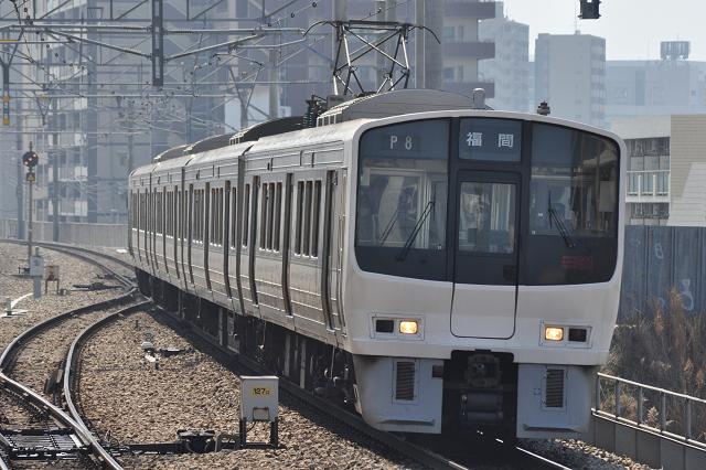 1303kyushu (19)