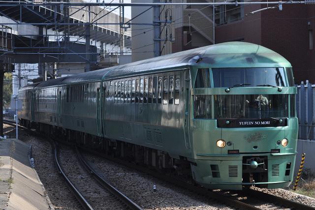 1303kyushu (30)