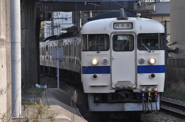 1303kyushu (31)