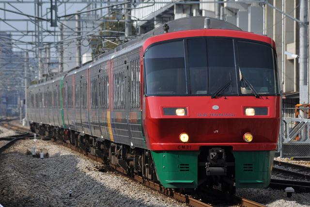 1303kyushu (34)