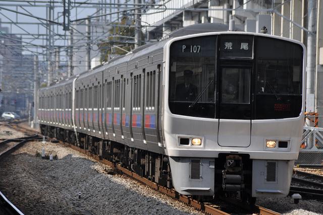 1303kyushu (36)