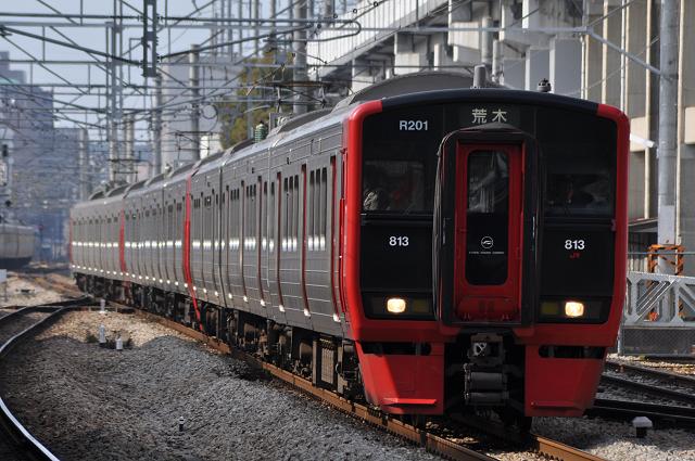 1303kyushu (38)