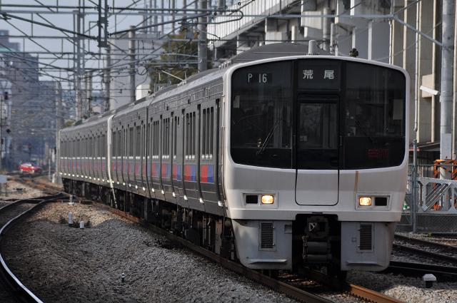 1303kyushu (41)