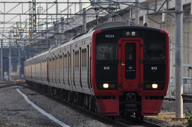 1303kyushu (48)