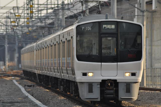 1303kyushu (50)