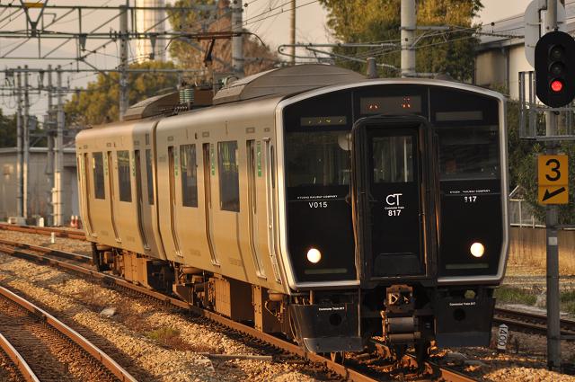 1303kyushu (51)