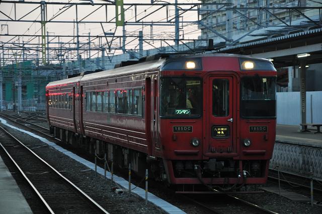 1303kyushu (60)