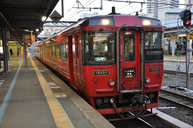1303kyushu (64)