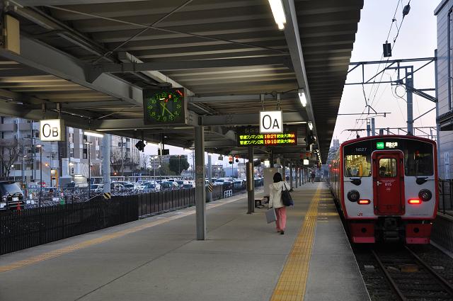 1303kyushu (65)