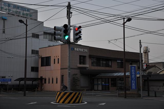 kyushu2 (21)