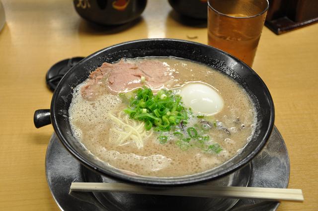 kyushu2 (34)