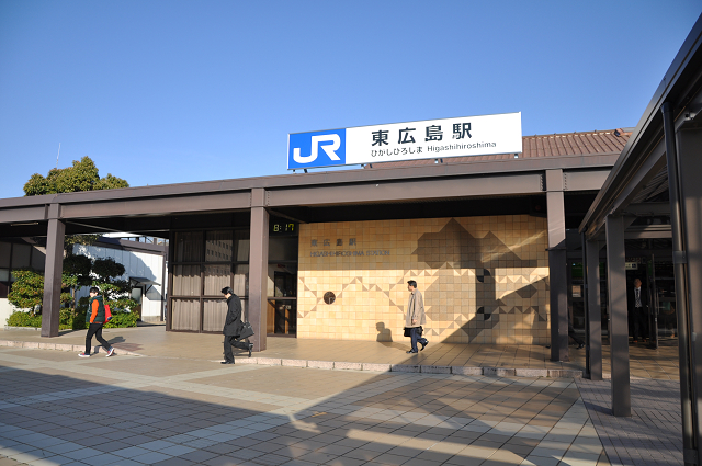 kyushu3 (6)