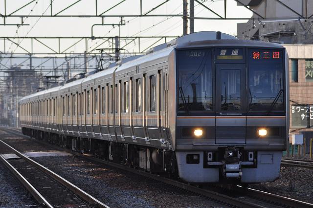 kyushu3 (9)