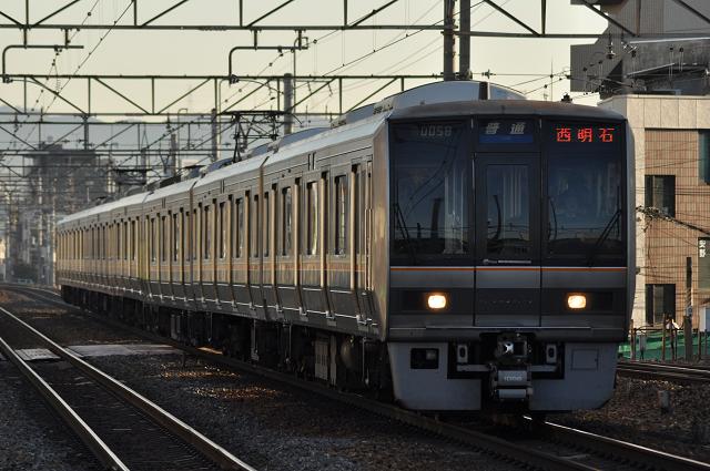 kyushu3 (10)