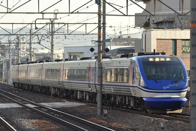 kyushu3 (11)