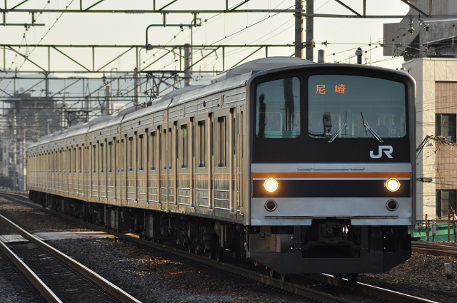 kyushu3 (12)