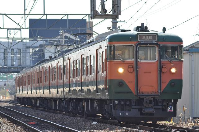 kyushu3 (21)