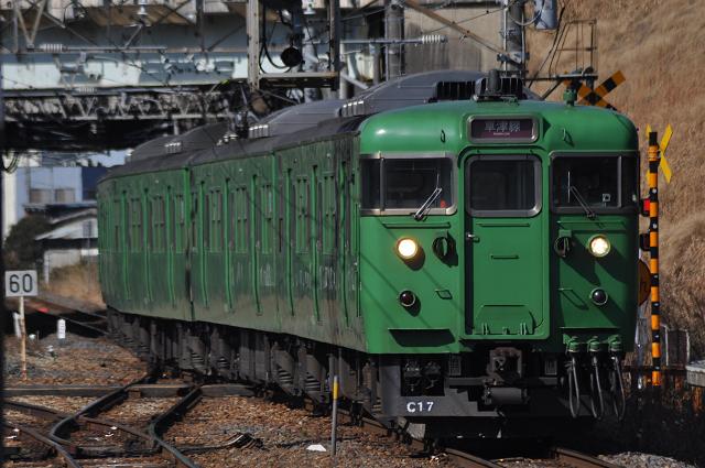 kyushu3 (23)